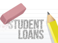 How to Pay Off Student Loans in 5 Easy Steps