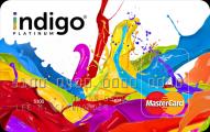 indigo-platinum-mastercard-020116