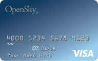 opensky-credit-card-021115