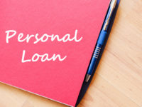 12 Best Unsecured Personal Loans of 2016 With Reviews