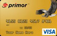 primor-gold-visa
