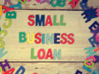 Best Small Business Loans of 2016 With Reviews