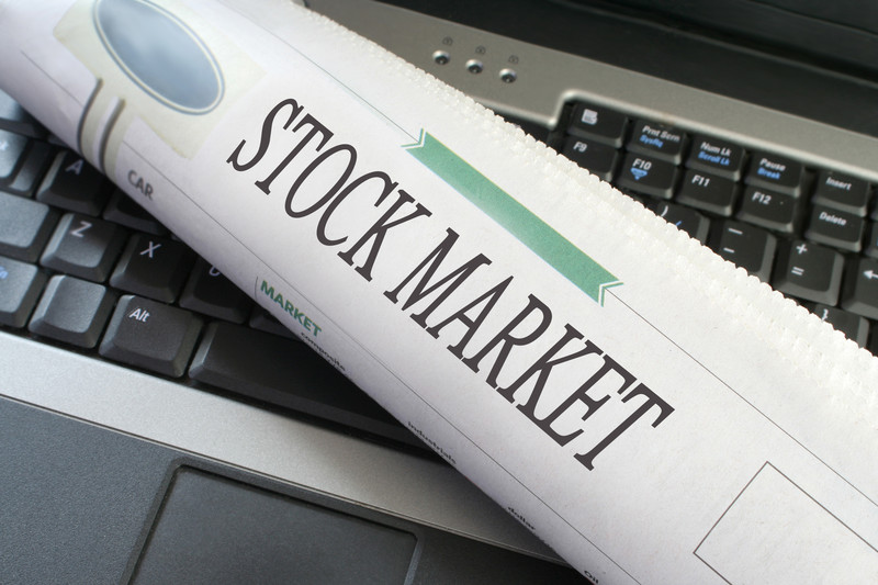101 investing market stock: