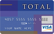 totalvisacard