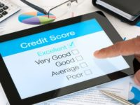 How to Build Credit and Start to Establish a Credit History