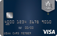 usaa-secured-card-platinum-visa-062915