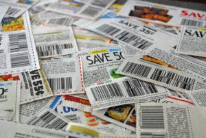coupons-1619720-639x428