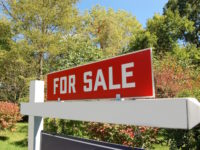 15 Ways to Maximize Your Home's Value Before Selling