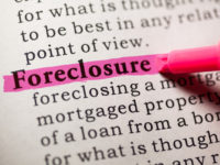 How to Buy a Foreclosed Home and Avoid Common Mistakes