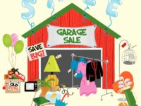 The Ultimate Guide to Garage Sales