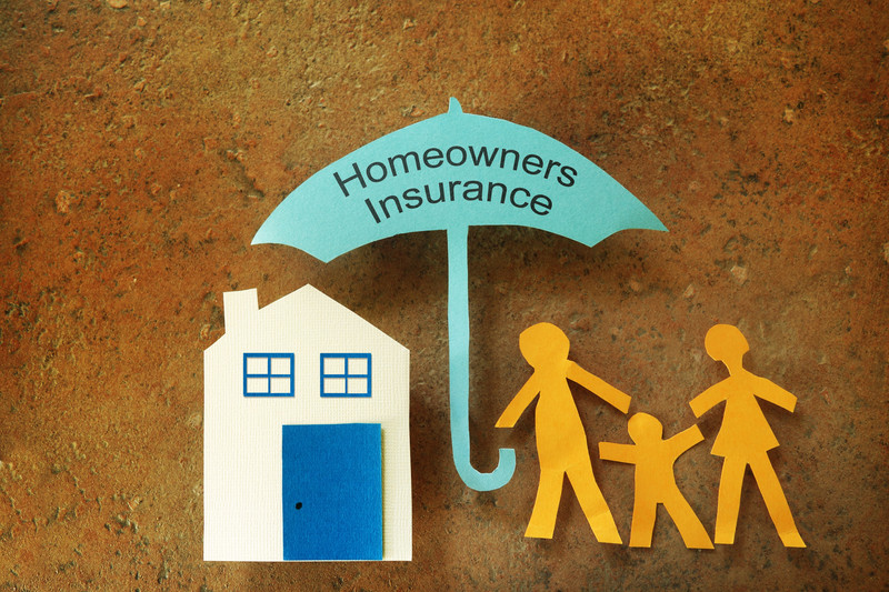 Image result for best homeowners insurance