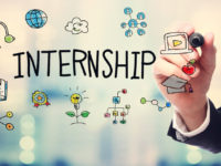 15 Biggest Benefits to Having a Summer Internship