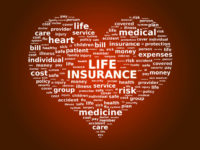 15 Best Life Insurance Companies of 2016 With Reviews