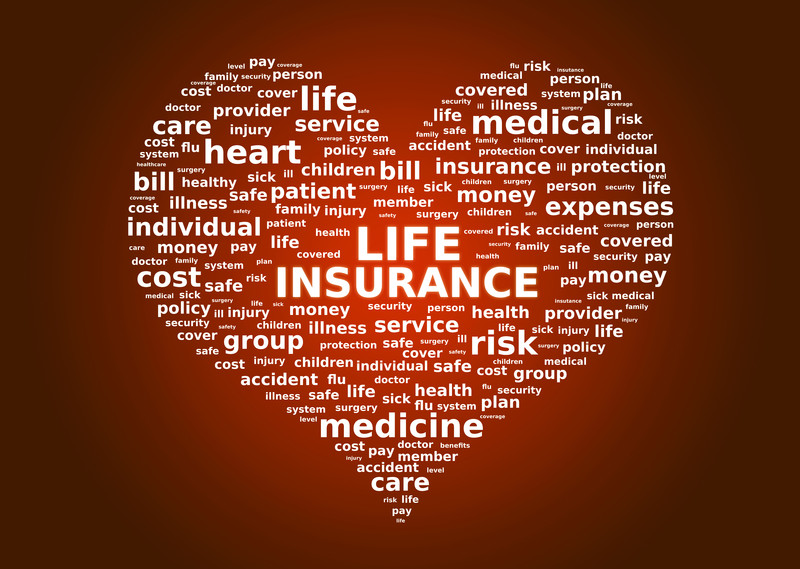 15 best life insurance companies of 2016 with reviews banking sense