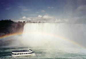 niagra-falls-2-1531964-639x440