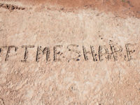 How Timeshare Ownership Works: the Complete Guide