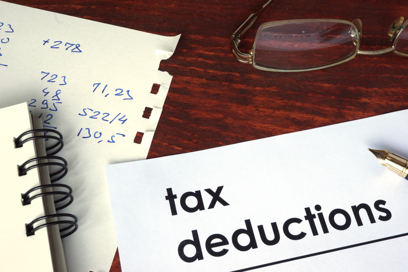 Federal Tax Rates And Brackets For 2016  Banking Sense. Construction Quality Management For Contractors. Car Storage Salt Lake City Tax Relief Systems. Best Membership Software Found A Credit Card. Worcester State Application Whole Life Cost. Free Conference Call Service Review. Direct Response Copywriting Tri C Programs. What Is The Definition Of Term Life Insurance. Grace Church Snellville Ga Domestic Heat Pump