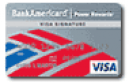 Credit-Card-Application-Offer-BankAmericard_1245137c