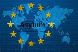 asylum-1156011_640