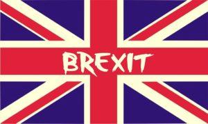 brexit-1478082_640