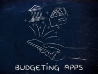 10 Best Personal Budgeting Tools With Reviews