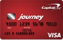 capital-one-journey_1410381c