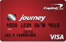 capital-one-journey_1410381c