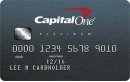 capital-one-secured-credit-card_1559383c