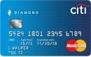 citi-secured-credit-card_08011524c