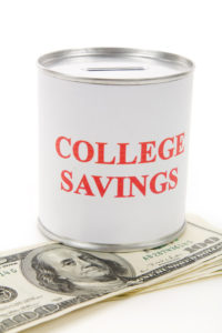 college savings tin can