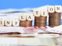 Inflation: The Complete Guide