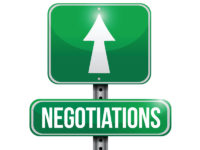15 Tips for Negotiating Your Salary