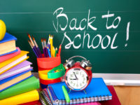 Where to Find the Best Back-to-School Savings