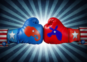 boxing-gloves-democrat-republican