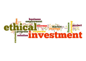 ethical-investment-word-cloud