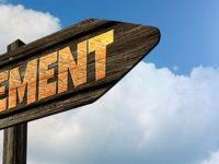 Retirement Savings Vehicles Explained