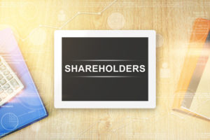 shareholders-ipad