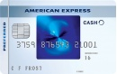 american-express-blue-cash-preferred_0853547c