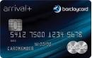 barclaycard-arrival-plus_1145864c