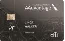 citi-executive-aadvantage-credit-card_1441576c
