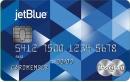 jetblue-plus-card_14292292c