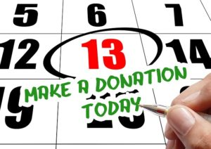 make-a-donation-today-calendar
