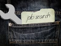 Common Tax Deductions for Job Search Expenses