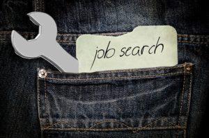 pants-job-search