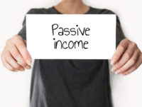 10 Passive Income Ideas You Can Start Today