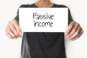 passive-income-sign