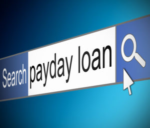 payday-loan-seach-box