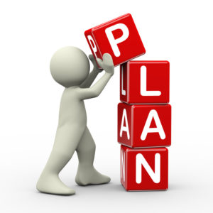 plan-building-blocks