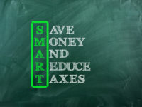 Top 10 Tax Deductions for Landlords