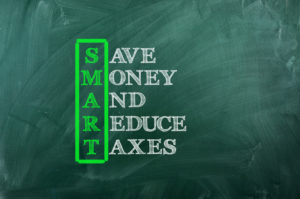 save-money-and-reduce-taxes-smart
